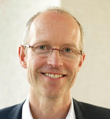Damian Grimshaw