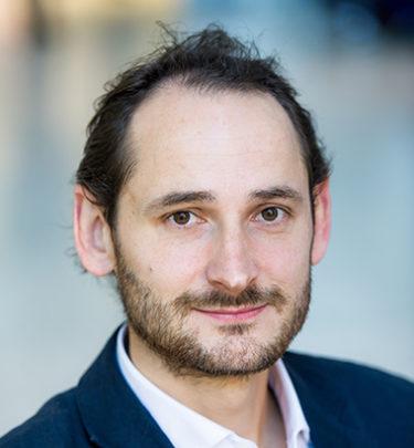 Jonatan Pinkse